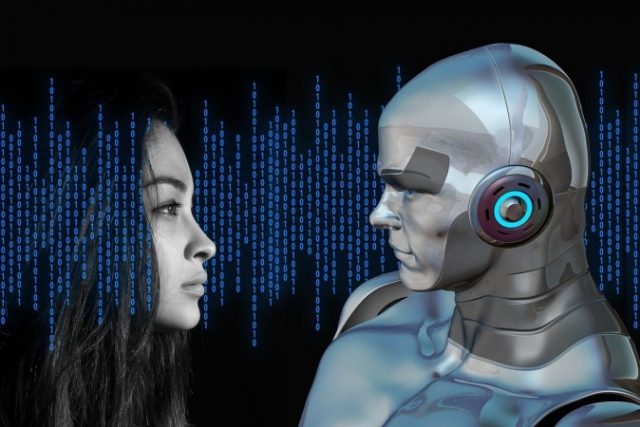 Use of Artificial Intelligence and Scope of The Career