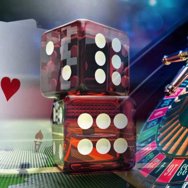 What is The Most Effective Live Casino Game to Play?