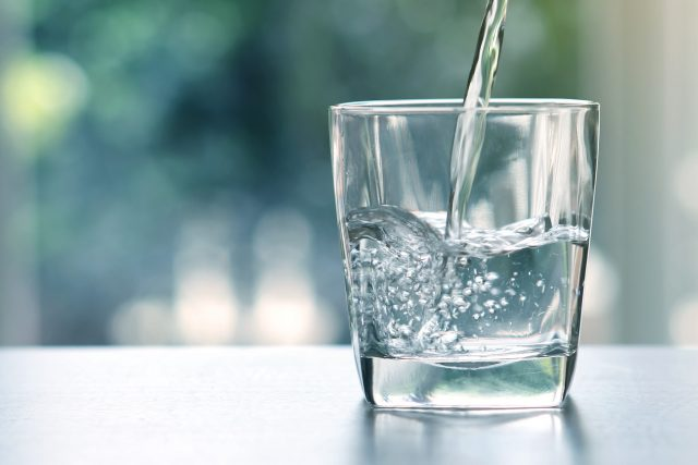 Things You Need to Know from Deuterium Depleted Water